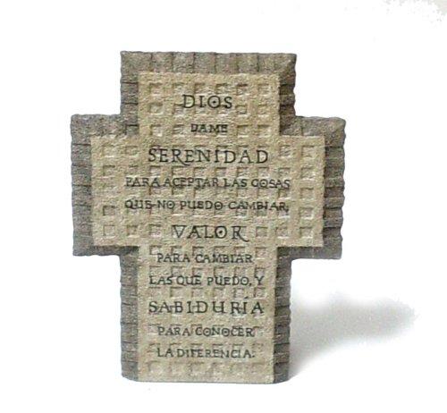 Vida: Dedicados a la Excelencia (Spanish Edition) (0829743413) by Inspirio
