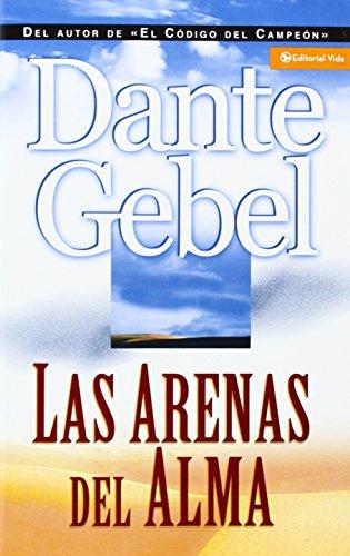 9780829743579: Las Arenas del Alma (Spanish Edition)