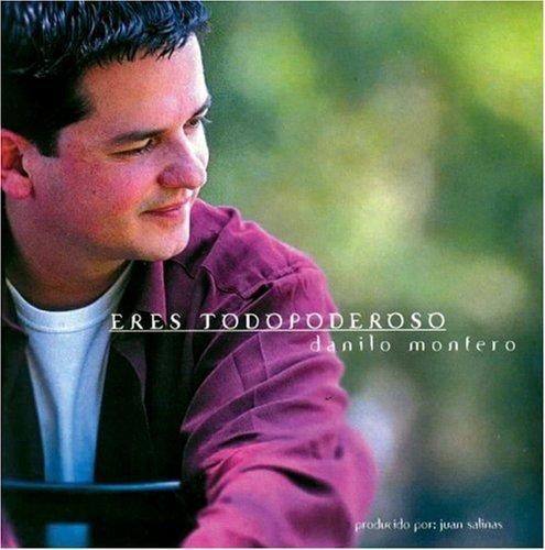 9780829743623: Eres Todopoderoso (Spanish Edition)