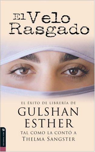 9780829743678: El Velo Rasgado /the Torn Veil
