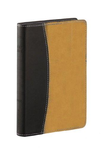 9780829744200: RVR 1960 Biblia de la vida victoriosa, dos tonos italiano (Spanish Edition)