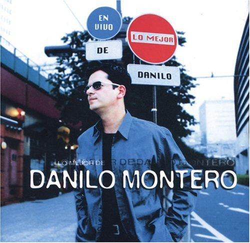 9780829745627: Lo Mejor de Danilo 1 (Youth Specialties)