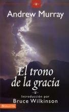 9780829745702: El trono de la gracia (Spanish Edition)
