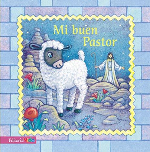 9780829746051: Mi Buen Pastor