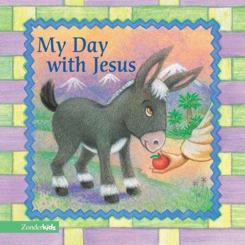 9780829746068: Mi dia con Jesus (Spanish Edition)