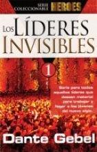 9780829747607: Heroes - libros coleccionables 1 (Dante Gebel Libros Colecciones) (Spanish Edition)