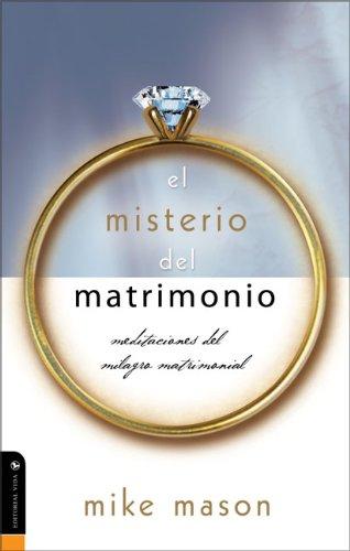 9780829747959: El Misterio del Matrimonio (Spanish Edition)