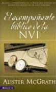9780829748260: El Acompanante Biblico de La NVI