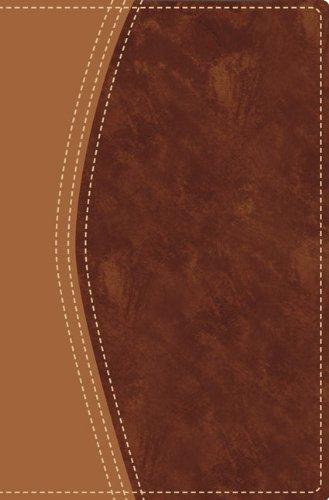 9780829748444: Biblia de Regalo-NVI