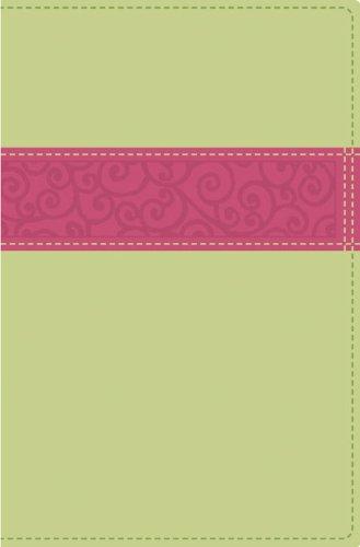 9780829748451: Biblia de Regalo-NVI