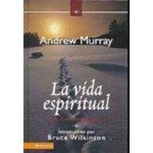9780829748994: La vida espiritual: La devocional clásico (Spanish Edition)