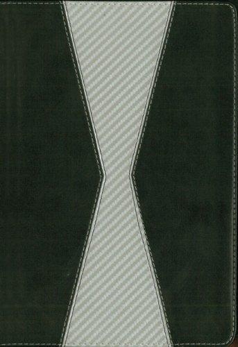 9780829752267: Biblia Bilingue-PR-RV 1960/NIV
