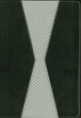 9780829752267: RVR 1960/NIV Biblia bilingüe (Spanish Edition)