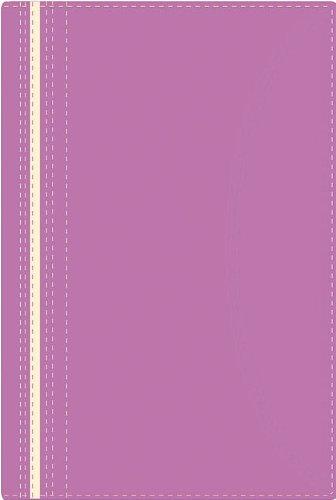 RVR 1960/NIV Biblia bilingüe (Spanish Edition) (0829752277) by Zondervan