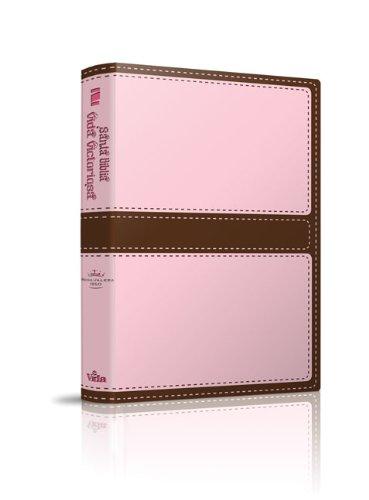 9780829755626: RVR 1960 Biblia de la vida victoriosa (Spanish Edition)