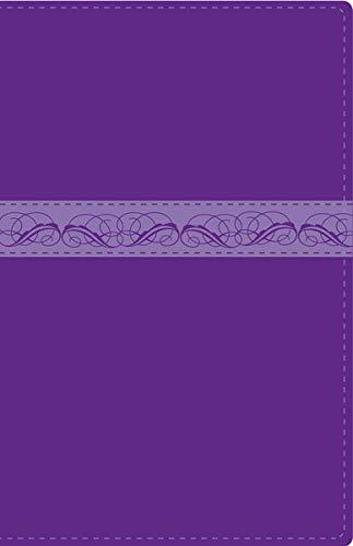 9780829757569: Santa Biblia, Mi día con Dios RVR 1960: Pensamientos devocionales para la mujer (Spanish Edition)