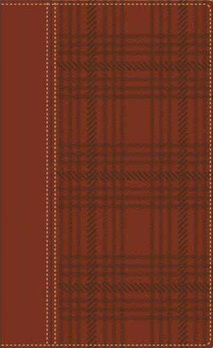 9780829758603: Biblia de referencia Thompson RVR 1960 (Spanish Edition)