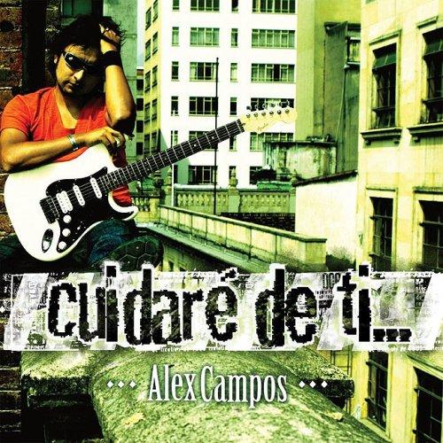 9780829761191: Cuidare de Ti (Spanish Edition)