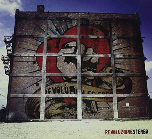 9780829761283: Revoluzion Estéreo (Spanish Edition)