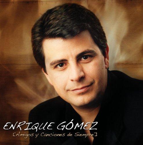 9780829761382: Amigos y canciones para siempre (Spanish Edition)