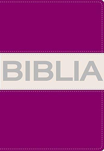 9780829763096: NVI Santa Biblia ultrafina compacta, contempo (Spanish Edition)