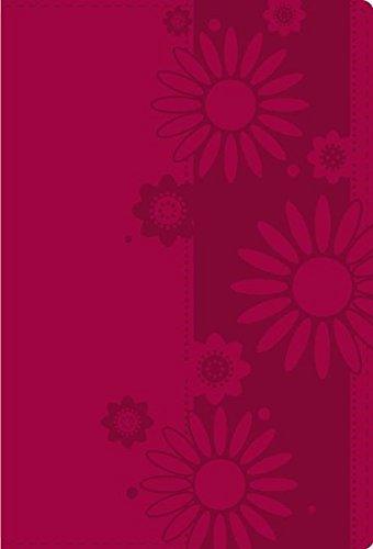 9780829765588: Santa Biblia ultrafina compacta RVR (Spanish Edition)
