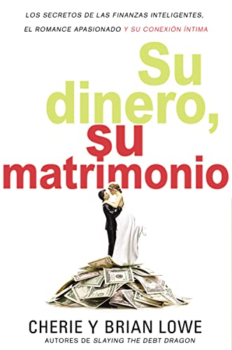 SU DINERO  SU MATRIMONIO