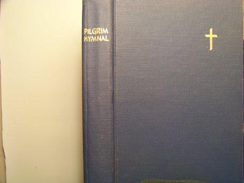 9780829801071: Pilgrim Hymnal