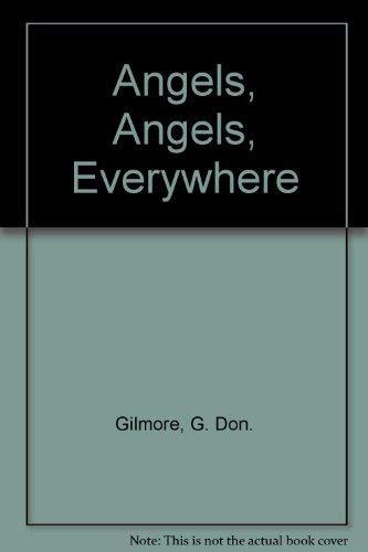 9780829804775: Angels, Angels, Everywhere