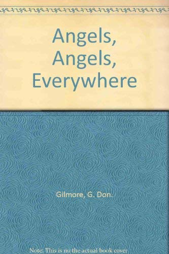 9780829804799: Angels, Angels, Everywhere