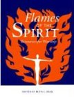 Flames of the Spirit