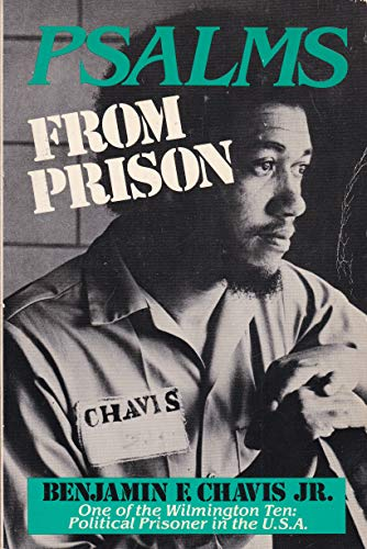 9780829806663: Psalms from Prison