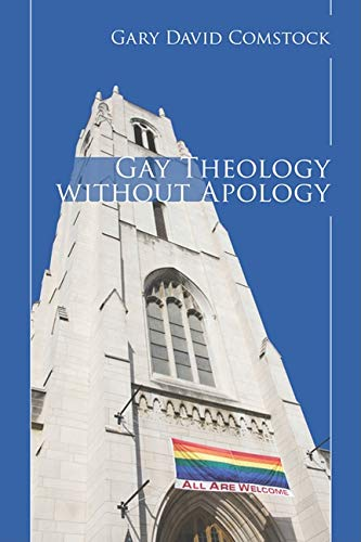 9780829809442: Gay Theology Without Apology
