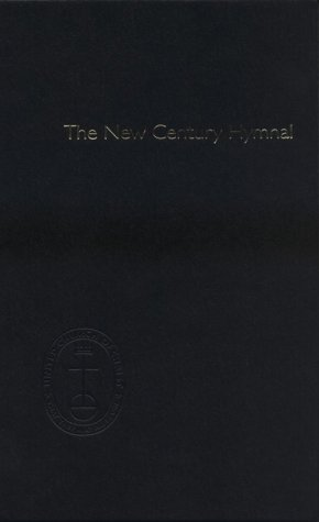 9780829810509: The New Century Hymnal