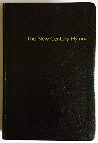 9780829810530: The New Century Hymnal: Pulpit Edition