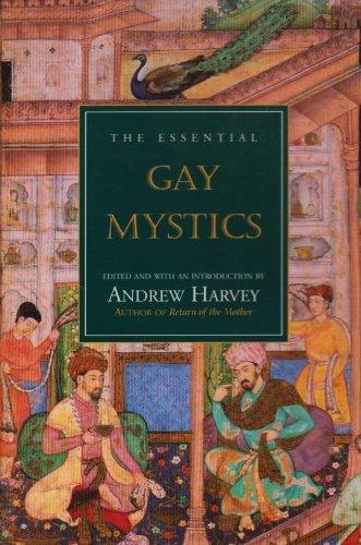 9780829814439: The Essential Gay Mystics