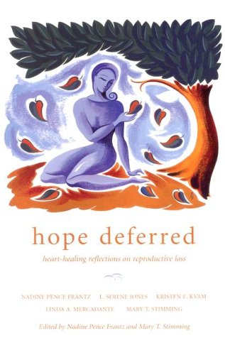 Hope Deferred First Edition Abebooks