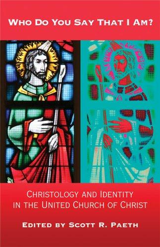 essay about christology