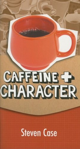 9780829818062: Caffeine and Character
