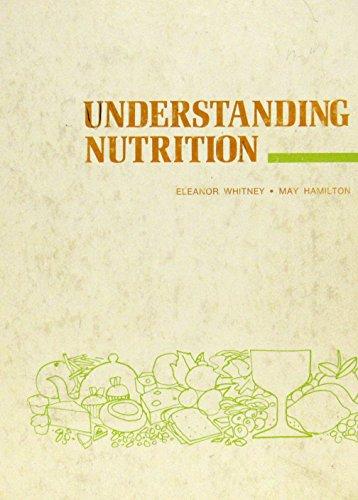9780829900521: Understanding Nutrition