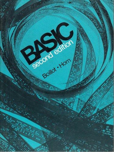 9780829901900: Basic