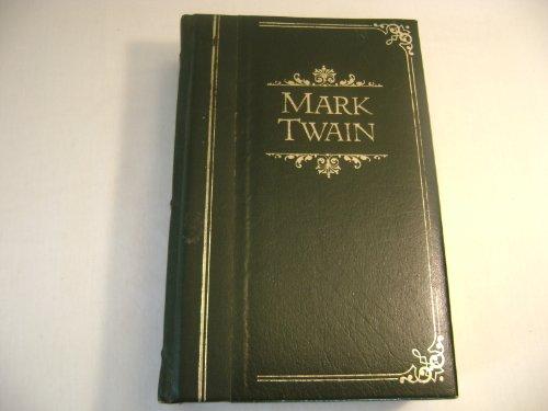 9780830002825: Mark Twain (Masters Library)
