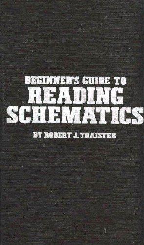 9780830601363: Beginner's guide to reading schematics