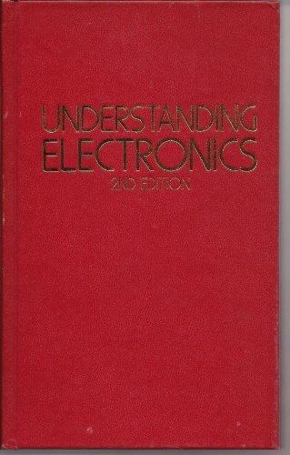 9780830602537: Understanding electronics