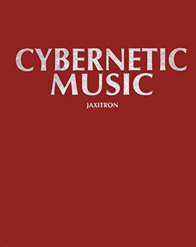9780830608560: Cybernetic Music
