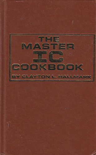 9780830611997: Master IC Cookbook