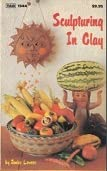 Sculpturing in Clay: Janice Lovoos