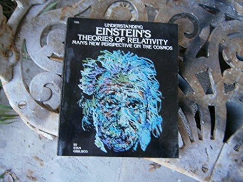 9780830615056: Understanding Einstein's Theories of Relativity: Man's New Perspective on the Cosmos
