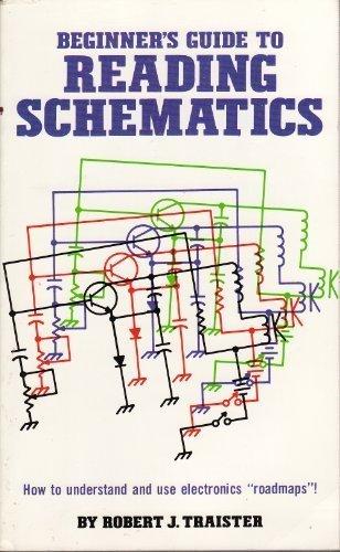 9780830615360: Beginner's Guide To Reading Schematics
