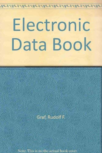 9780830615384: Electronic Data Book